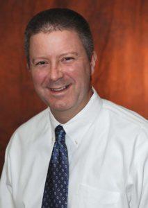John Knight, M.D.