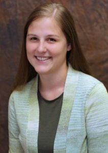 Megan Powell, M.D.