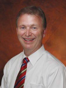 David A. Prier, M.D.
