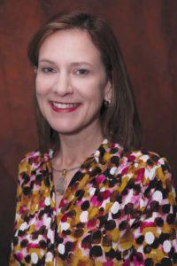 Glenda J. Read, M.D.